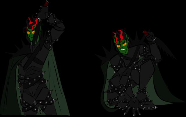 HellfireFlats