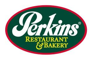 Perkins Family Restaurant Logo