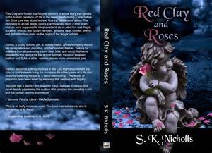 Red Clay and Roses