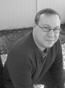 charles-author-photo-bw