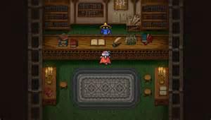 Yahoo Image Search (Final Fantasy Shop)