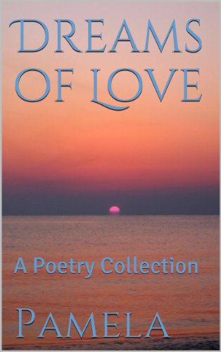 Dreams of Love by Pamela Beckford