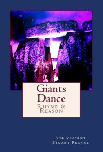 Giants Dance: Rhyme and Reason by Sue Vincent