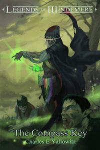 Art by Jason Pedersen (CLICK COVER FOR AMAZON SITE)