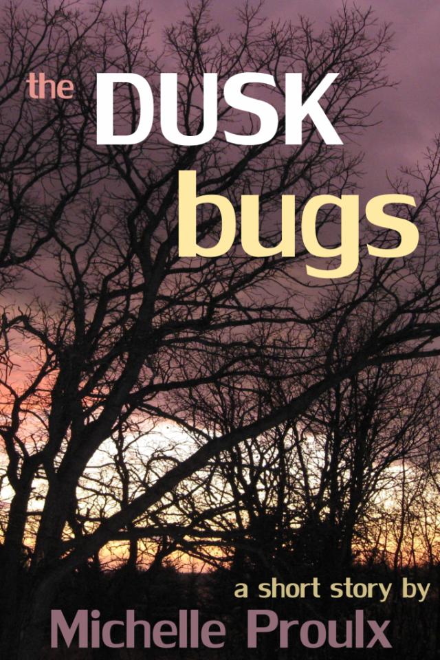 dusk bugs cover 5