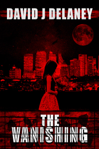 TheVanishingCover-Mockup-Red-brighter