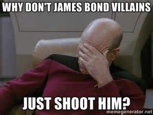 Yahoo Image Search (Captain Picard)