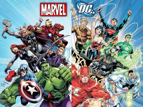 marvel_vs_dc-580x4361.jpg