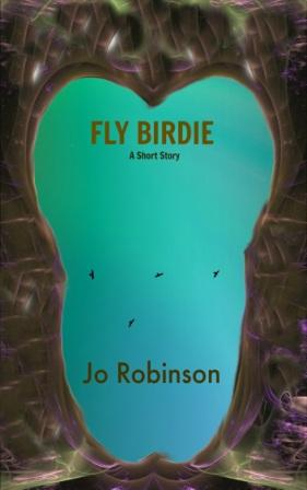 Fly Birdie Cover.jpg 2820 by 4500.jpgwwwww