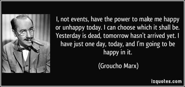 Groucho-Marx-Happiness-Quotes-8