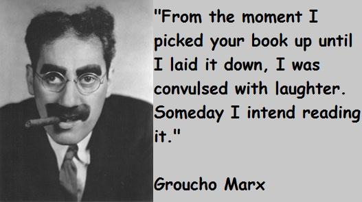 Groucho-Marx-Quotes-2