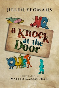 knock-front