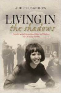 living-in-the-shadows