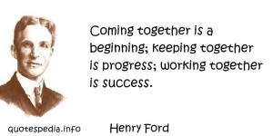 henry_ford_success_3077