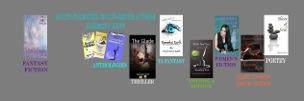 books banner copy