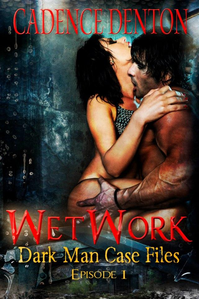 WetWork WEB 12112014