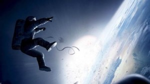 Gravity Movie Still (at least that's what the image name said)