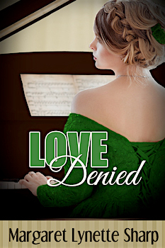 MargaretSharp-LoveDenied-EBookCover-FINAL