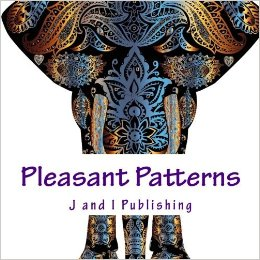 pleasant patterns