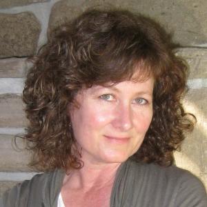 JPMcLean Author Headshot for DMassenzio