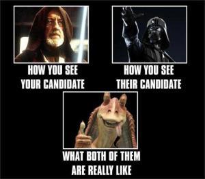 star-wars-candidate
