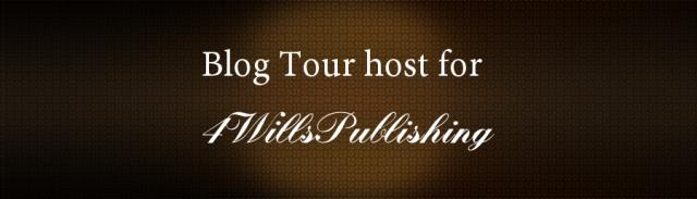 4Wills Publishing