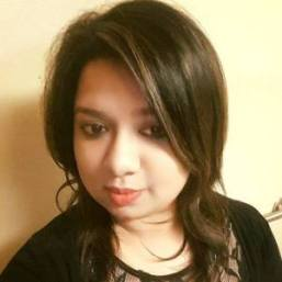 Rashmi_Blog_Picture (1)