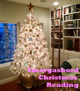 christmas-reading-3