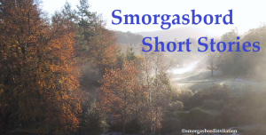 short-stories-two
