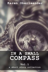 cover_inasmallcompass_1