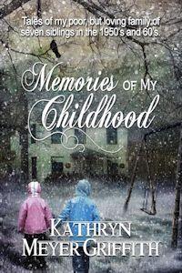 memoriesofmychildhood_sm