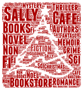 sallys-cafe-and-bookstore-update