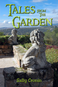 tales-from-the-garden-small-cover