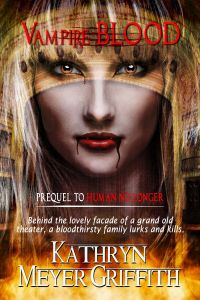 vampireblood_kindle
