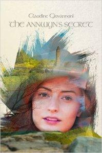 copertina_inglese_the_annwyns_secret