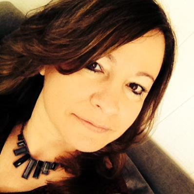 deanna-kahler-photo
