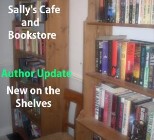 new-on-the-shelves-update
