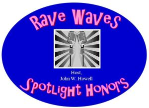 Spotlight Honors
