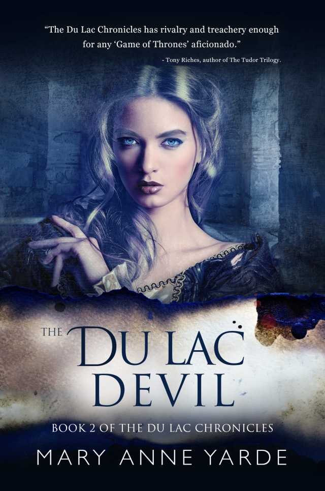the-du-lac-devil-10-august-2016-kindle