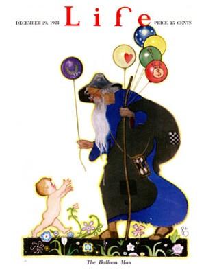 1928-december-life-balloon-man