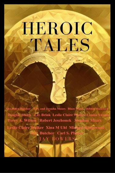 Heroic Tales - Bundle Rabbit