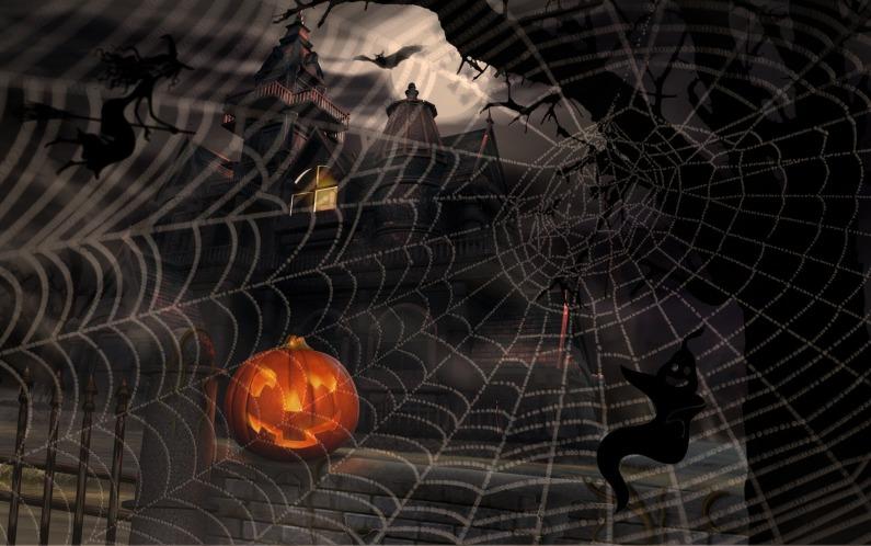 halloween-2813778_1920