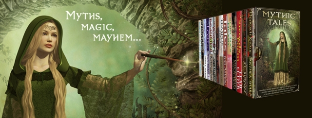 mythic-fb-banner
