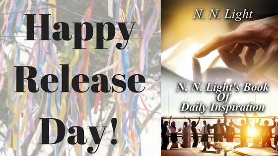 Release Day NNLBODI