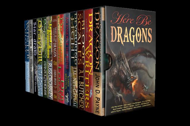 Dragons boxset.png