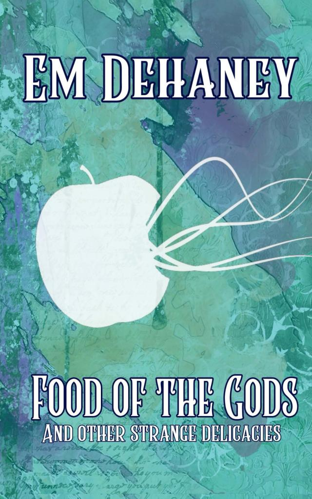 Food Of The Gods_Cover
