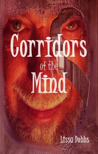 Corridors of the Mind Red