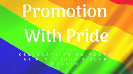 Promotion With Pride Banner (1).jpg