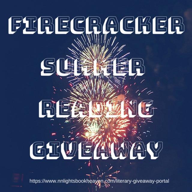 Firecracker Summer Reading Giveaway 2.jpg