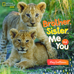 Check This Out: Brother, Sister, Me and You and Other